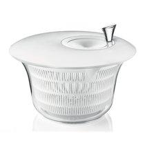 Сушилка для салата Forme Casa белая - Guzzini