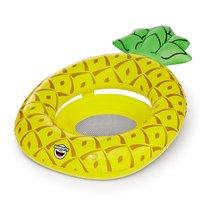 Круг надувной детский Pineapple - BigMouth