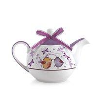 Чайник 470мл Фиолет - Egan