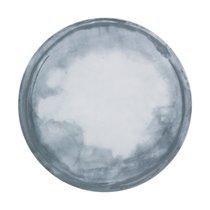Тарелка круглая Coupe 17 см, плоская, Smart, Coast, 17 см - Bauscher