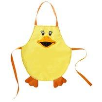 детский фартук поваренка Ducks (детская коллекция) - Vigar