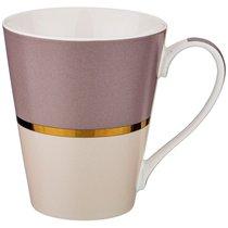 Кружка Lefard 390 мл - Jingtao Ceramic
