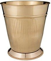 Ведро Для Шампанского Диаметр 24 см Высота 25 см - STANDARD ART PRODUCTS