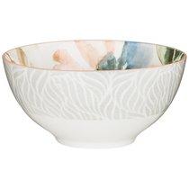 Салатник Bronco Aquarelle 12,5x6 см - Songfa ceramics