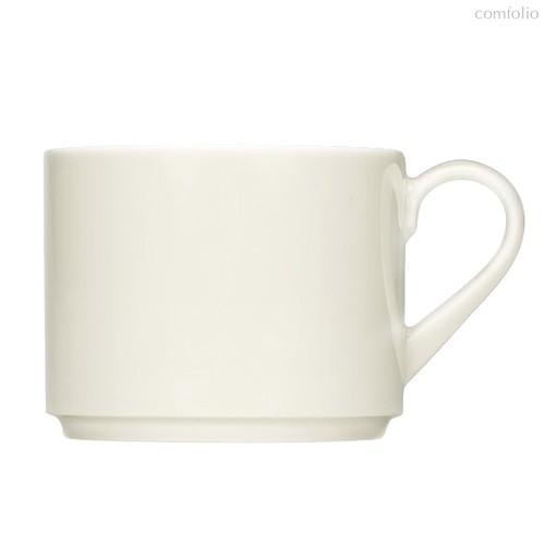 Чашка круглая штабелируемая 220 мл, Purity - Bauscher
