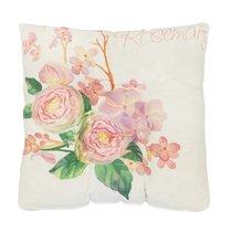 Ткань купон Шарм розмари, 8365/3, цвет розовый - Altali