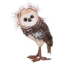 Фигурка Сова 12x11x23 см - Polite Crafts&Gifts