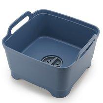 Контейнер для мытья посуды Wash&Drain™ Sky - Joseph Joseph