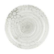 Блюдце круглое 12 см, для арт.6755258A000000, Smart, Minea, - Bauscher