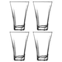 Набор из 4 стаканов Luna 300 мл - Ravenhead