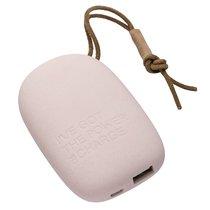 Аккумулятор внешний toCHARGE, светло-розовый - Kreafunk