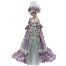 Кукла Франческа 56см - Lesser & Pavey