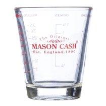 Стакан мерный Classic маленький - Mason Cash