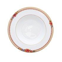 Дарджелинг Тарелка суповая 23 см - Royal Doulton