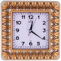 Часы Настенные Кварцевые Диаметр 30,5 см Диаметр Циферблата 20x25 см - Aypas