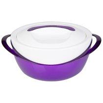 Термокастрюля Pinnacle 600мл (фиолетовый) - Pinnacle