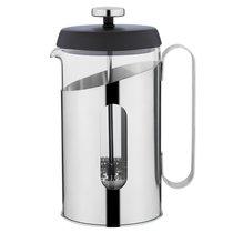 Поршневой заварочный чайник 800мл Essentials, цвет темно-синий - BergHOFF