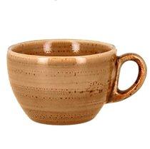 Чашка Twirl Shell, 230 мл - RAK Porcelain