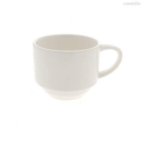 Кофейная чашка 90мл Concentrics - Cameo