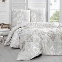 Постельное белье Karna Delma, Евро - Bilge Tekstil