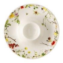 """Подставка для яйца Rosenthal """"Дикие цветы"""" 11см - Rosenthal"""