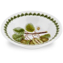 "Набор тарелок для каши Portmeirion ""Помона.Киви"" 15см, 6шт - Portmeirion"