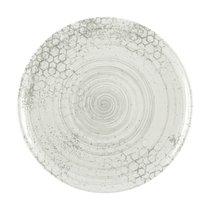 Тарелка круглая Coupe 28 см, плоская, Smart, Minea - Bauscher