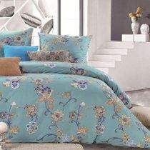 Комплект постельного белья CL-183, размер 2-спальный - Valtery