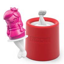 Форма для мороженого Princess - Zoku