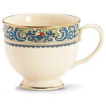 """Чашка чайная 200мл """"Осень"""" - Lenox"""