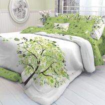 Комплект постельного белья Verossa Перкаль Arthur, 2-спальный - Нордтекс