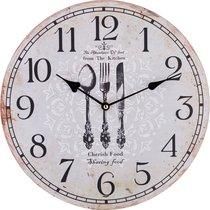 Часы Настенные - Guangzhou Weihong