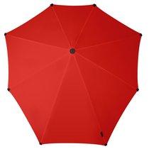 Зонт-трость senz° Original passion red - Senz