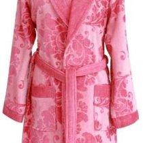 Полотенце банное SALVE Pink (розовый), 70x140 - Roseberry