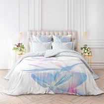Комплект постельного белья Verossa Перкаль Pearl, Семейный - Нордтекс