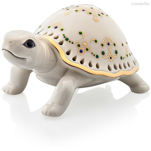 "Фигурка Lenox ""Черепаха"" 14см - Lenox"
