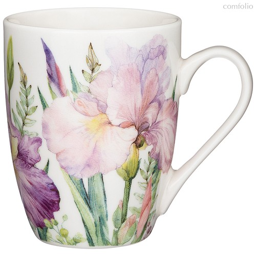 Кружка Lefard Iris 350 мл - Songfa ceramics
