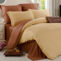Пэтти - комплект постельного белья, размер 2-спальный - Valtery