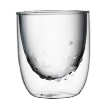 Стаканы Elements Water 2 шт. 210 мл. - QDO