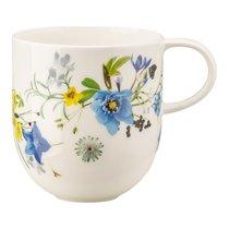 """Кружка Rosenthal """"Альпийские цветы"""" 340мл - Rosenthal"""