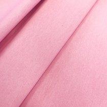 Ткань хлопок ВГМО Роза Z218/T, ширина 150 см, цвет розовый - Altali