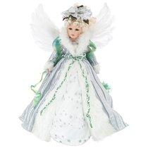 Кукла Декоративная Волшебная Фея 46 см - Chaozhou Fountains & Statues