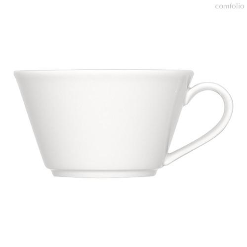 Чашка круглая 350 мл, Maitre - Bauscher