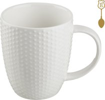 Кружка Blossom 290 мл Без Упаковки - Porcelain Manufacturing Factory