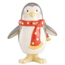 "Фигурка 15см ""Пингвин"" - Lenox"