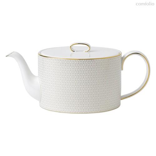 Чайник Wedgwood Аррис 1л - Wedgwood