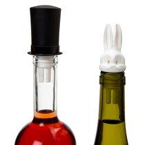 Насадка для бутылки Barney - Peleg Design