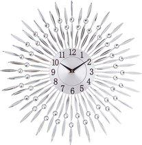 Часы Настенные Диаметр 48 см Циферблат Диаметр 16 см - Guangzhou Weihong