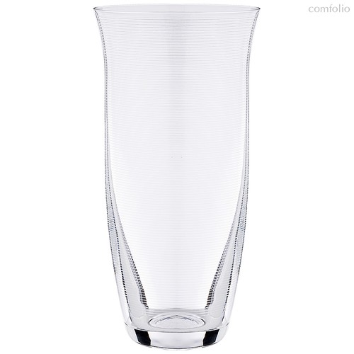 ВАЗА ВЫСОТА 25 см - Crystalex
