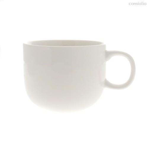 Чашка д/капучино Globe 350мл - Cameo